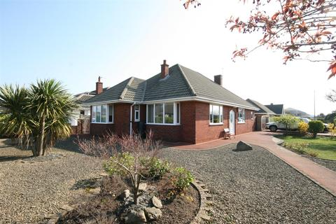 3 bedroom detached bungalow for sale - Evesham Road, Lytham St Annes