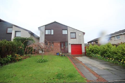 4 bedroom detached villa for sale - Echline Drive, South Queensferry, City of Edinburgh, EH30