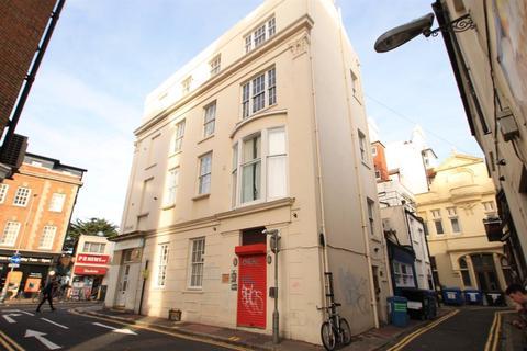 1 bedroom flat to rent - St James Street, Brighton