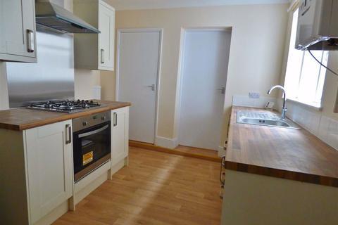 3 bedroom terraced house to rent - Hengate, Beverley