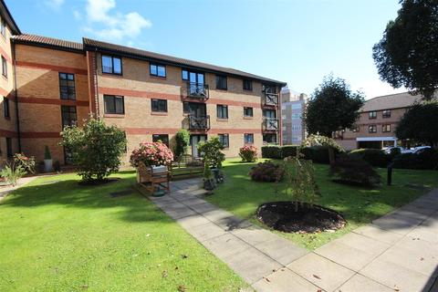 1 bedroom retirement property for sale - Tongdean Lane, Withdean, Brighton