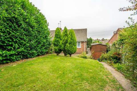 2 bedroom semi-detached bungalow for sale - Kirk View, Acomb, York