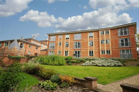 1 bedroom apartment for sale - College Mews, YORK