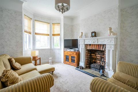 3 bedroom terraced house for sale - York Road, Acomb, YORK
