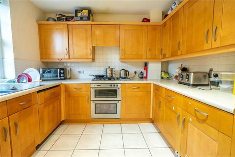 4 bedroom terraced house for sale - Bishopfields Drive, York