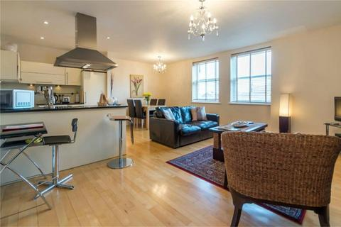 1 bedroom apartment for sale - Talbot Court,Low Petergate, YORK