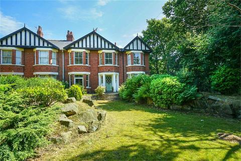 5 bedroom semi-detached house for sale - Carr House, Boroughbridge Road, Upper Poppleton