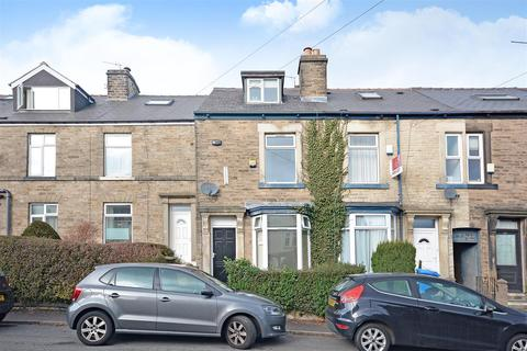 4 bedroom house to rent - 240 School Road Crookes Sheffield