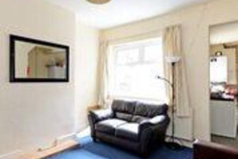 7 bedroom house to rent - 14 Spring View RoadCrookesSheffield