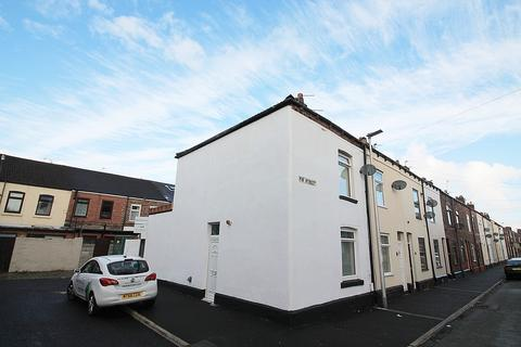 2 bedroom terraced house to rent - Doward Street, Widnes