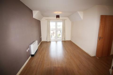 2 bedroom apartment to rent - Collegefields, Cronton Lane, Cronton, Widnes