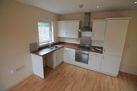 2 bedroom apartment to rent - Farnworth Mews, Farnworth, Widnes