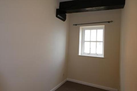 2 bedroom apartment to rent - 22 New North Bridge House, Charlotte Street, Hull, East Riding Of Yorkshire