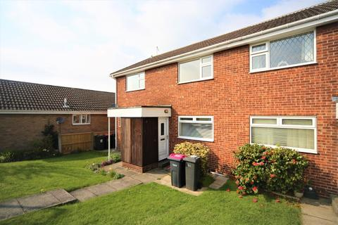 2 bedroom flat to rent - Coral Drive, Sheffield, Sheffield
