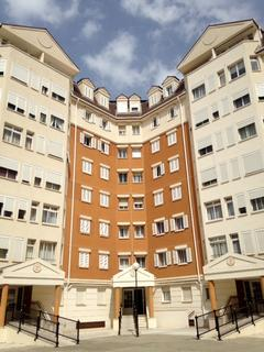 3 bedroom apartment  - Montagu Gardens, WestsIde, GIbraltar, GX111AA, Gibraltar
