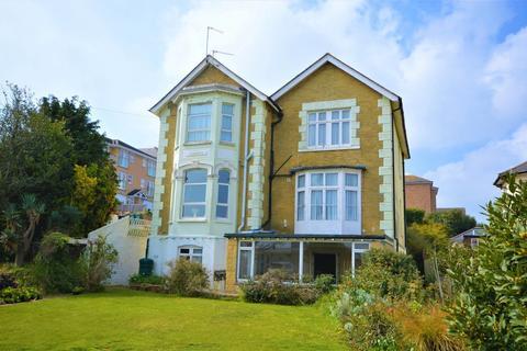 15 bedroom detached house for sale - Prospect Road, Shanklin