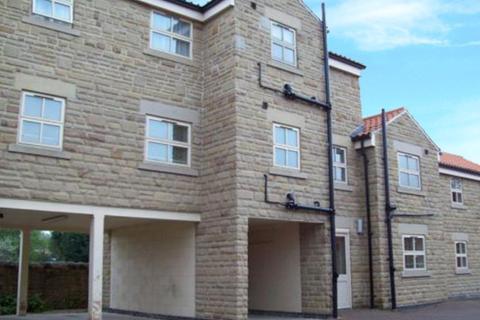 2 bedroom apartment to rent - Gardiners Court, High Street