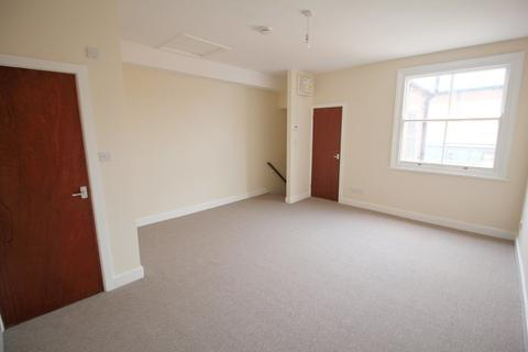 1 bedroom flat to rent - Long Street, Wigston, Leicester