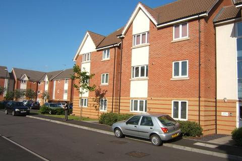 2 bedroom apartment to rent - Grindle Road, Longford