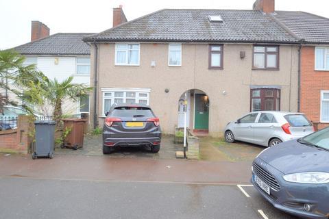2 bedroom terraced house for sale - Stamford Road, Dagenham