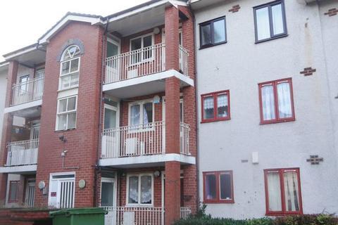 2 bedroom apartment to rent - Regency Court, Whetley Lane, BD8 9EX