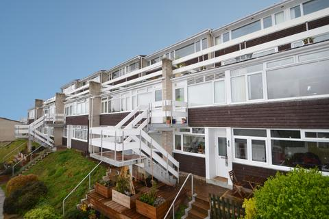 2 bedroom flat for sale - Woodwater Lane, Exeter