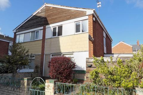 3 bedroom semi-detached house for sale - Marlborough Street South, CHICHESTER, South Shields, Tyne and Wear, NE33 4DB