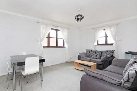1 bedroom flat for sale - 114 Avenue Road, Acton, London, W3