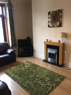1 bedroom flat to rent - Roslin Street, First Right,