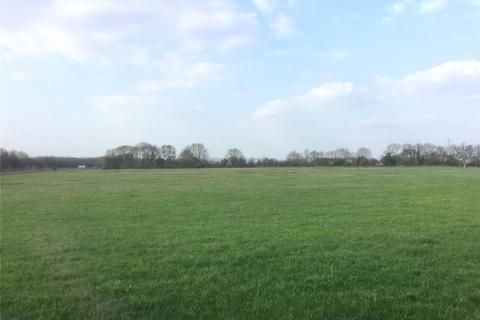 Farm for sale - Waterperry, Oxford