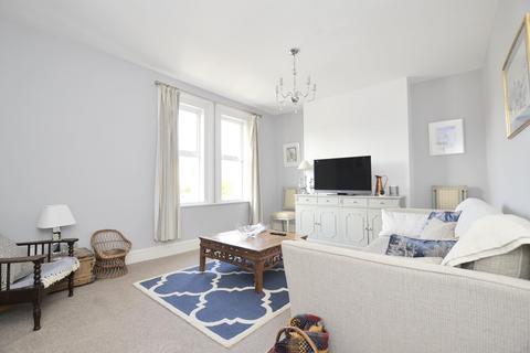 2 bedroom maisonette to rent - Ashley Avenue, Bath, BA1