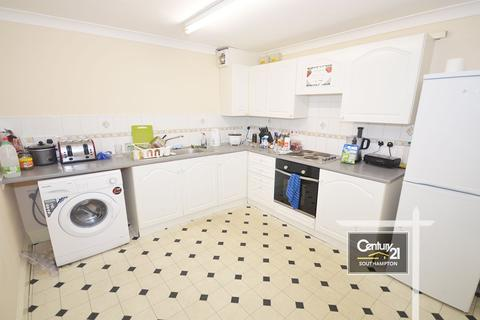 2 bedroom flat to rent - |Ref: 1274|, Winchester Street, Southampton, SO15 2ER