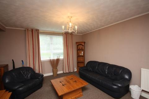 3 bedroom flat to rent - Powis Crescent, , Aberdeen, AB24 3YS