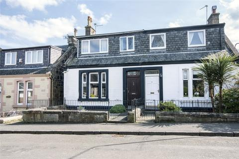 2 bedroom semi-detached house for sale - 63 Dorrator Road, Camelon, Falkirk, FK1