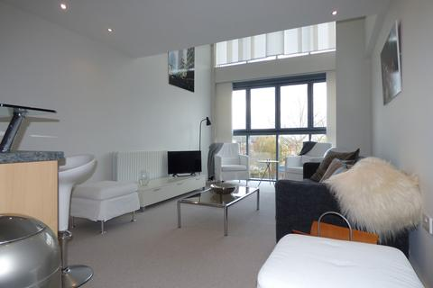 1 bedroom apartment for sale - Sheepcote Street, Birmingham