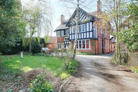 6 bedroom detached house for sale - Mapperley, Nottingham, Nottinghamshire