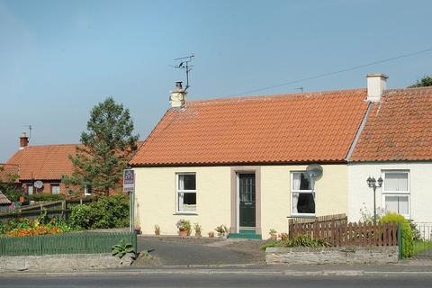 2 bedroom semi-detached bungalow for sale - 1, Main Street, Cornhill-on-Tweed TD12 4UH