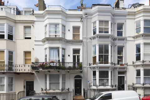 2 bedroom apartment for sale - Devonshire Place, Brighton, East Sussex, BN2
