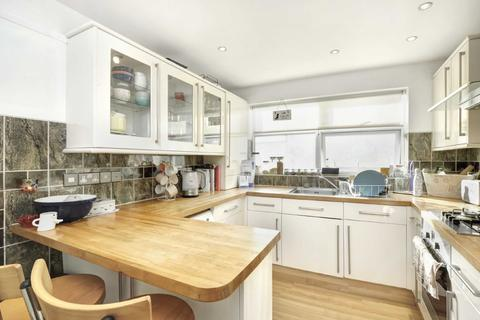 2 bedroom apartment for sale - Freshfield Road, Brighton, East Sussex, BN2