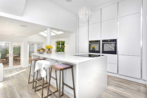 5 bedroom terraced house for sale - Chesham Street, Brighton, East Sussex, BN2