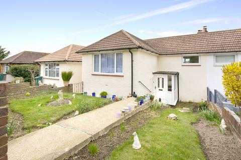 3 bedroom semi-detached house for sale - Canfield Close, Brighton, East Sussex, BN2