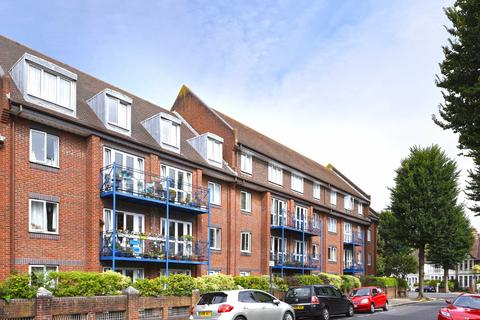 1 bedroom apartment for sale - Nizells Avenue, Hove, East Sussex, BN3