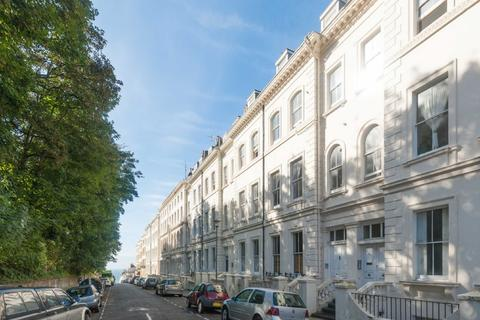 1 bedroom apartment for sale - Norfolk Terrace, Brighton, East Sussex, BN1