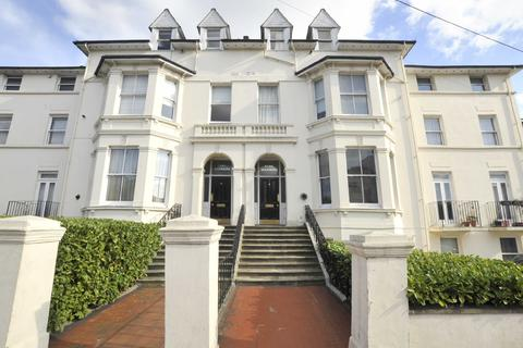 1 bedroom apartment to rent - Stanford Avenue, Brighton, East Sussex, BN1