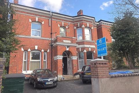 2 bedroom flat to rent - Park Hill, Moseley, 2 Bedroom Flat