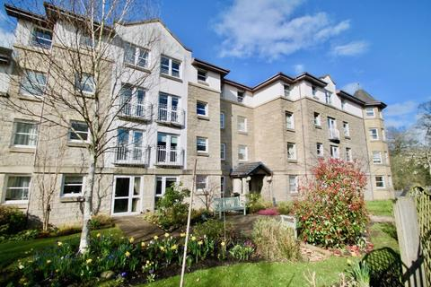 1 bedroom flat for sale - 20 Kenmure Drive, Bishopbriggs, G64 2RJ