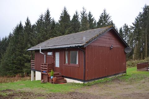 Search Lodges For Sale In Scotland Onthemarket