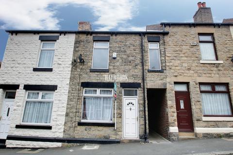 3 bedroom terraced house for sale - Norris Road, Sheffield