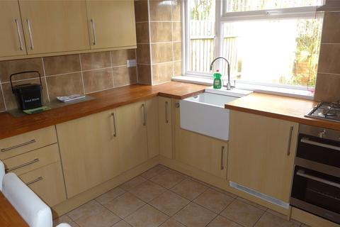 4 bedroom house to rent - Greswold Close, Tile Hill, Coventry, West Midlands, CV4