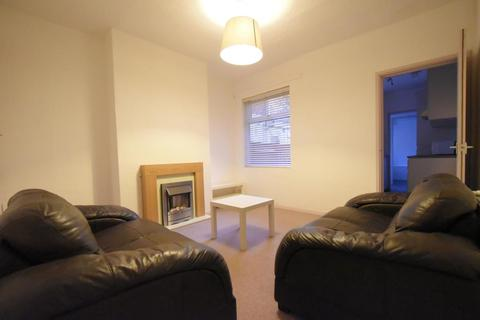 4 bedroom terraced house to rent - Newly Refurbished 4 Double Bedroom Student House Westminster Road Selly Oak 2019 - 2020